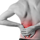 sciatica relief treatment