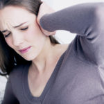 Try These Natural Approaches for Ear Infections
