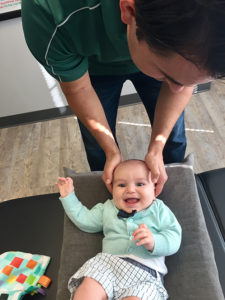 Natural Remedies For Acid Reflux In Babies Active Life Chiropractic