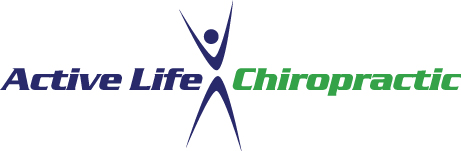 Active Life Chiropractic Wellness Care