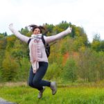 How Visiting a Chiropractor Helps You Reduce Stress and Live Happier