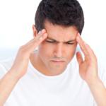 Can Chiropractic Care Treat Migraines?