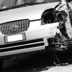 Seven Benefits of Chiropractic Treatment for Auto Accident Injuries