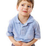 Natural Treatments for Constipation in Children