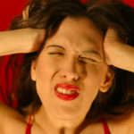 3 Things to do When a Tension Headache Starts Coming On