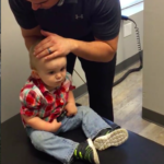 2 Ways That Chiropractic Care Can Minimize Ear Infections