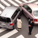 Learn How Prevent Long Term Pain From Auto Accident Injuries