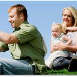 Parent's 4 Most Common Questions About Pediatric Chiropractors